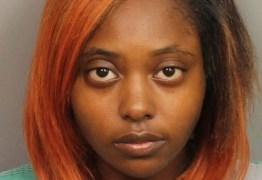 Americana grávida perde filho após levar cinco tiros na barriga e é acusada de homicídio