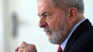 naom 59ae5bf74a867 300x169 - Lava Jato: relator rejeita exceção de suspeição em ação de Lula