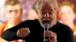 naom 5ac6a624cf50c 300x169 - Defesa de Lula diz que conversas de Moro demonstram sua suspeição