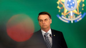 naom 5be381b43e084 300x169 - Lá na frente todos votarão em mim, diz Bolsonaro