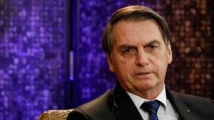 naom 5c9debcbe32be 300x169 - Bolsonaro diz que acordo Mercosul-UE trará benefícios à economia