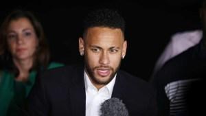 naom 5d078ff76ccb4 1 300x169 - Justiça espanhola decide que Neymar será julgado em Barcelona