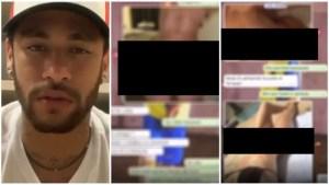 neymar estuproo 1024x576 300x169 - Mulher que acusou Neymar de estupro teve caso com outros dois famosos - SAIBA MAIS