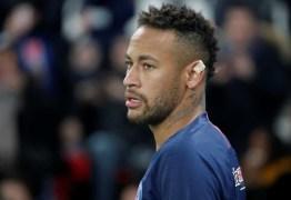 PSG recusa oferta do Barcelona por Neymar, diz imprensa francesa