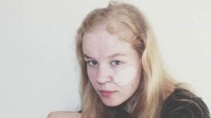 noa pothoven 300x169 - Adolescente vítima de abuso desiste de viver e morre ao lado dos pais