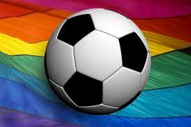 noticia 132828 img1 homofobia - MEDIDAS: STF fecha cerco contra homofobia e no futebol pode punir clubes