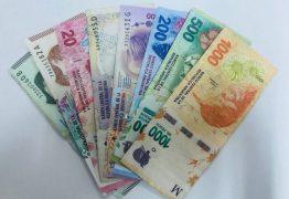 SONHO DE UMA NOITE DE VERÃO: Economistas avaliam que moeda única com Argentina é boa proposta