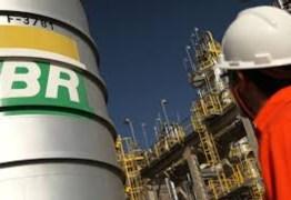 Governo deve lançar plano para reduzir preço do gás em até 50%