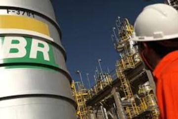 petrobras 1 - Governo deve lançar plano para reduzir preço do gás em até 50%