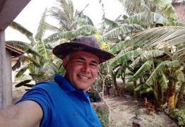 Operador técnico da rádio CBN morre em Campina Grande aos 48 anos
