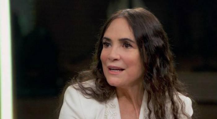 regina duarte 1 e1559591824766 - Regina Duarte vai protagonizar campanha para Ministério dos Direitos Humanos