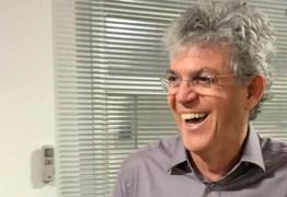 PSB fulmina prorrogação porque aposta em Ricardo para a prefeitura – Por Nonato Guedes