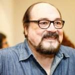 rubens ewald - Morre Rubens Ewald Filho, crítico de cinema e comentarista do Oscar, aos 74 anos