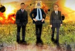 LAVA JATO NA BERLINDA: O bombardeio sofrido pela operação após revelações do The Intercept – Por Nonato Guedes