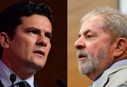 Lula usa um crime para se livrar de outros crimes – PorJosias de Souza