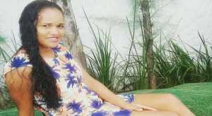 t 3 300x165 - FEMINICÍDIO: Homem é preso suspeito de matar mulher a facadas, em Cabedelo