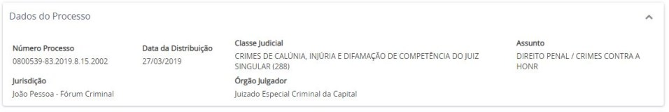 thiago moraes processo - 'MILÍCIA VIRTUAL OU JORNALISMO ?': Ricardo Coutinho diz que é alvo de fakenews e processa profissionais da imprensa - ENTENDA