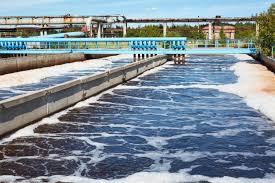 tratamento de água - DEPOIS DE MP CADUCAR: senadores vão analisar Projeto de Lei que prevê a privatização de companhias de água e esgoto