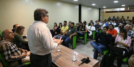 """unnamed 11 1 1140x570 300x150 - João Azevêdo tranquiliza servidores do Trauma: """"Não haverá prejuízo de forma nenhuma para ninguém"""""""