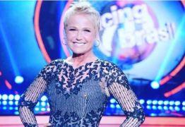 Xuxa diz ter sido assediada quatro vezes por diretor da Globo