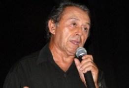 Morre ex-prefeito de Cabedelo, Zé Régis