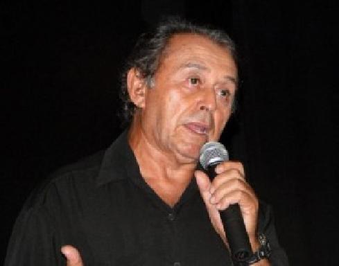 zeregis prefeito cabedelo - Ex-prefeito de Cabedelo é socorrido para hospital com sintomas de infarto