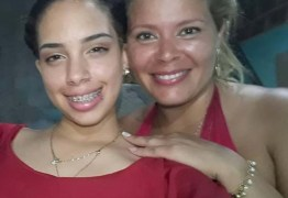 Mãe e filha são assassinadas a tiros dentro de casa por briga de herança