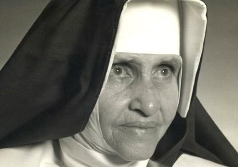 02 300x211 - NO VATICANO: Cerimônia de canonização de Irmã Dulce vai ser realizada em outubro