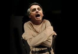 QUEM VAI PARAR BOLSONARO?: STF acena contrapeso junto com Legislativo