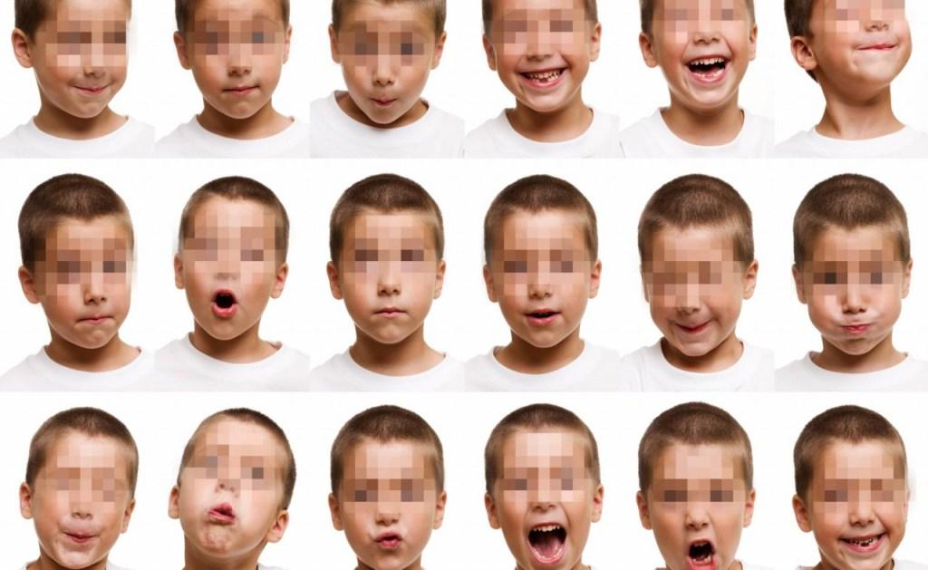 1562335565 606827 1562674914 noticia normal recorte1 1024x629 - Não publique aquela foto do seu filho nas redes sociais - Por Carmen Pérez-Lanzac