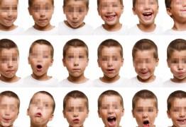 Não publique aquela foto do seu filho nas redes sociais – Por Carmen Pérez-Lanzac