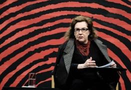 'Os Sertões' tem que ser lido todos os dias, enquanto persistir a situação dos pobres brasileiros – Por Joana Oliveira