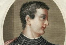 Quando o imperador Calígula nomeou seu cavalo cônsul – POR JUAN ARIAS