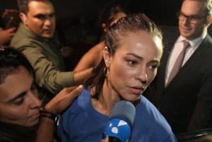 1 dt1g8389 12074412 300x201 - Após vídeo íntimo fake, Paolla Oliveira presta queixa e faz pedido por mais amor