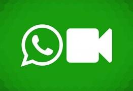 WhatsApp: Atualização vai liberar novo recurso para o aplicativo
