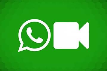 20161114175735 1200 675   whatsapp video - WhatsApp: Atualização vai liberar novo recurso para o aplicativo