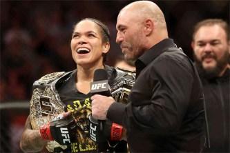 20190708201057459454o 300x200 - UFC valoriza mulheres nos salários pagos na edição 239, em Las Vegas