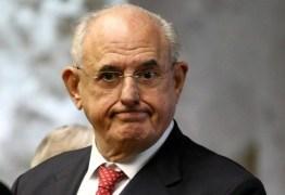 LAVA JATO: Supremo tolerou abusos cometidos pela operação, afirma Nelson Jobim, ex-presidente do STF