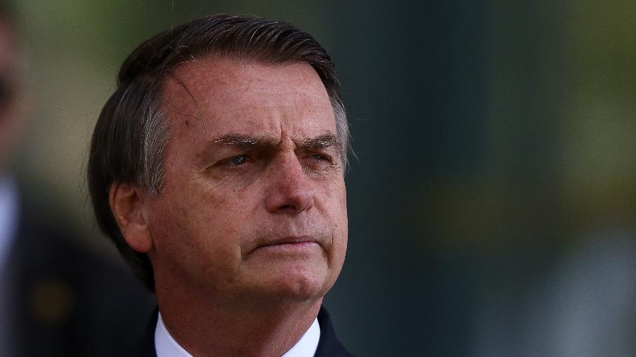29mai2019 o presidente jair bolsonaro fala com a imprensa em brasilia 1559331515037 v2 900x506 - Bolsonaro reduz participação da indústria e da sociedade civil no conselho de cinema