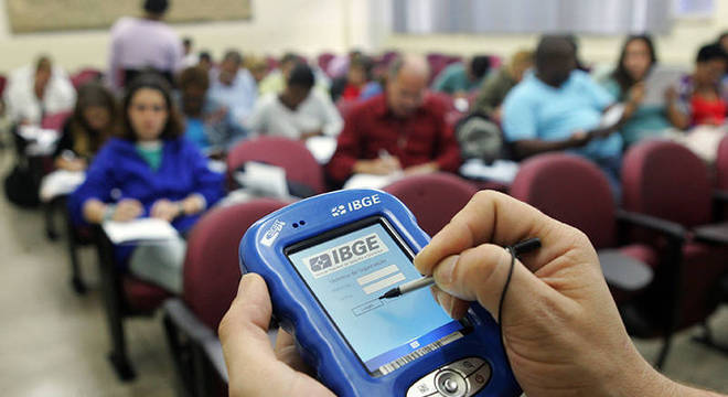 46hyn119ew ep95utvt5 file - Seleção do IBGE para Censo 2020 abre inscrições com vagas na PB