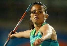 LUTO: Revelação do atletismo de 18 anos é encontrada morta em casa
