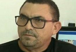 VENDA DE MANDATO: Prefeito foi eleito na Paraíba, mas nunca exerceu; Ministério Público deve investigar o caso