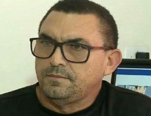 5d24e97b97741 WhatsApp Image 2019 07 09 at 11.14.49 300x230 - VENDA DE MANDATO: Prefeito foi eleito na Paraíba, mas nunca exerceu; Ministério Público deve investigar o caso