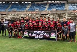 Campeonato Paraibano chega a momento de definições