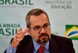 FUTURE-SE: MEC quer incentivar universidades federais a buscar fontes de recursos no setor privado