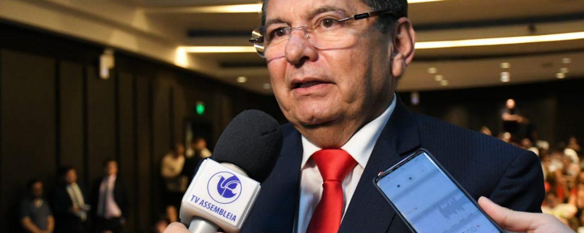 Adriano Galdino 1200x480 - 'BERÇO DE OURO', Adriano Galdino acusa Gervásio Maia de causar crise no PSB - VEJA VÍDEO