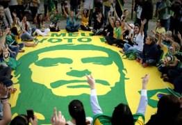 FENÔMENO SOCIAL: o Brasil já era bolsonarista antes do bolsonarismo – Por Wécio Pinheiro Araújo