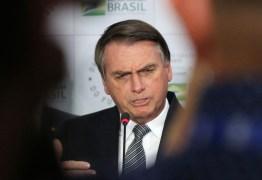 Sobre o 'impeachment' de Bolsonaro e a necessidade de matar a serpente da ditadura – Por Jaldes Meneses