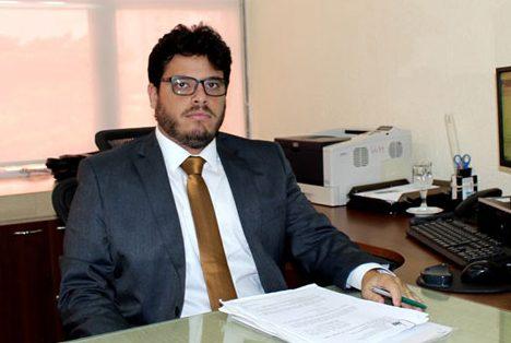 Bruno Frade e1564503761196 - Bruno Frade vai representar a Paraíba em debate sobre Reforma Tributária em Brasília