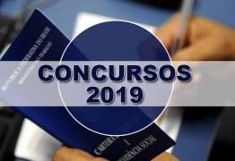 NA PARAÍBA: Prefeitura abre concurso público com 30 vagas; veja